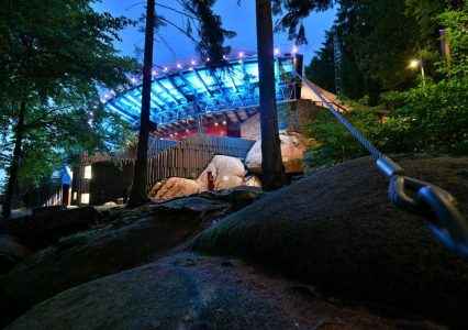 Die Luisenburg Festspiele