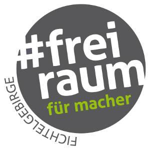 Freiraum_fuer_Macher