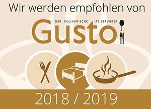 Gusto_Empfehlungsbanner_2018-2019_groß
