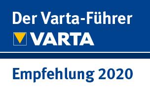 VartaSiegel_2020.indd